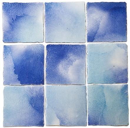 10x10 spezia kakel bl porslinskakel f r v gg i bl tt for 10x10 ceramic floor tile