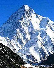 El inesperado aumento en la masa de algunos glaciares asiáticos | BBC Mundo