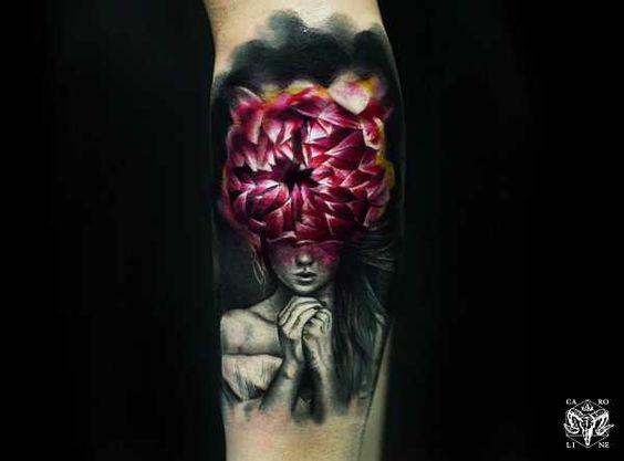 Caroline-Friedmann-Tattoo-008