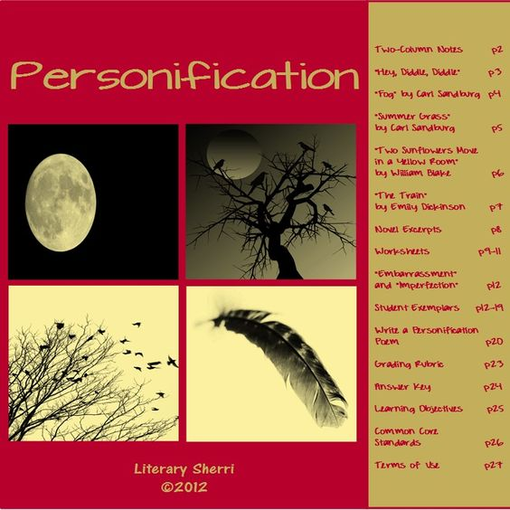 poetry in literary studies Recent publications include studies on the use of song in mystical  his research interests include a wide range of golden age poetry and literary theory,.