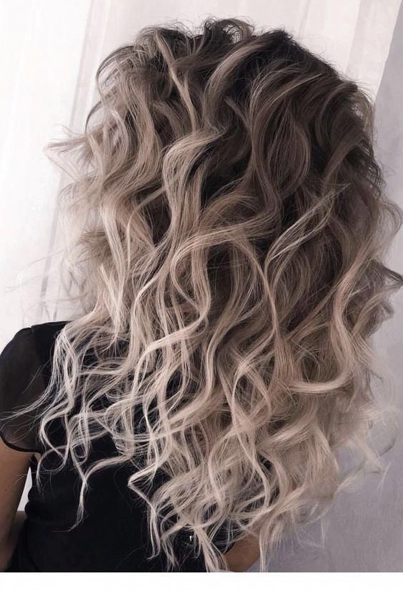37 Hottest Ombre Hair Color Ideas Of 2019 Long Hair Styles