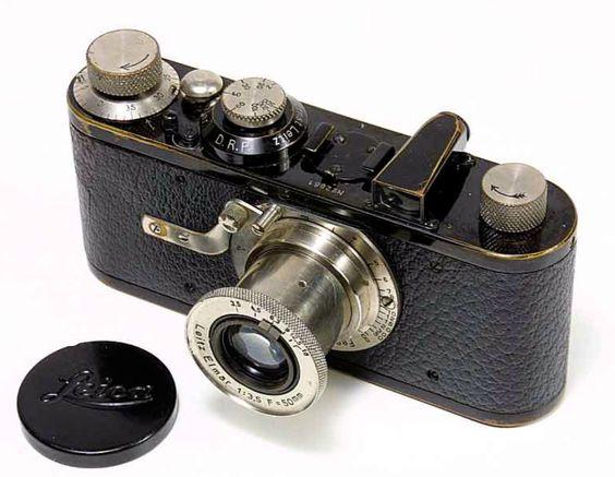 Leicaa