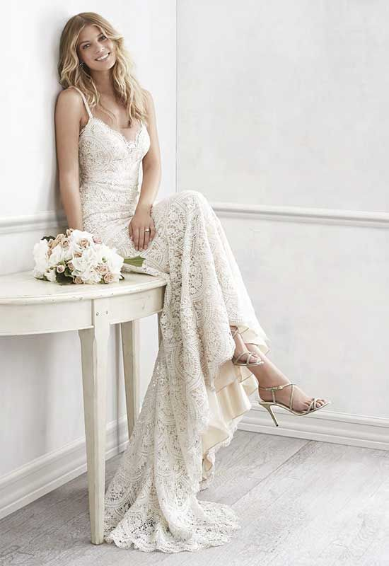 Watters Collection available at Bella Donna Bridal http://www.queenslandbrides.com.au/queensland-bridal-designers-shine-in-the-latest-issue/?utm_campaign=coschedule&utm_source=pinterest&utm_medium=Queensland%20Brides%20Magazine&utm_content=Queensland%20bridal%20designers%20shine%20in%20the%20latest%20issue