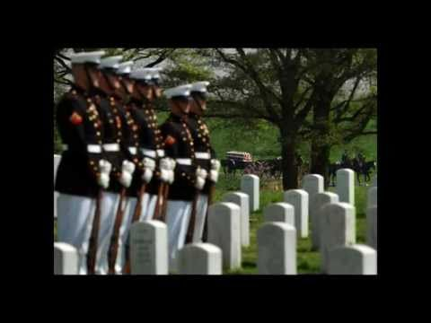 origin of memorial day united states