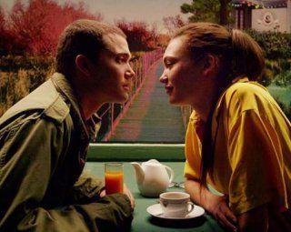 #Sexo en el cine de arte: 7 #películas #eróticas para disfrutar en #pareja