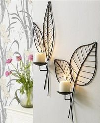 53 Accessories For Home To Inspire Yourself interiors homedecor interiordesign homedecortips