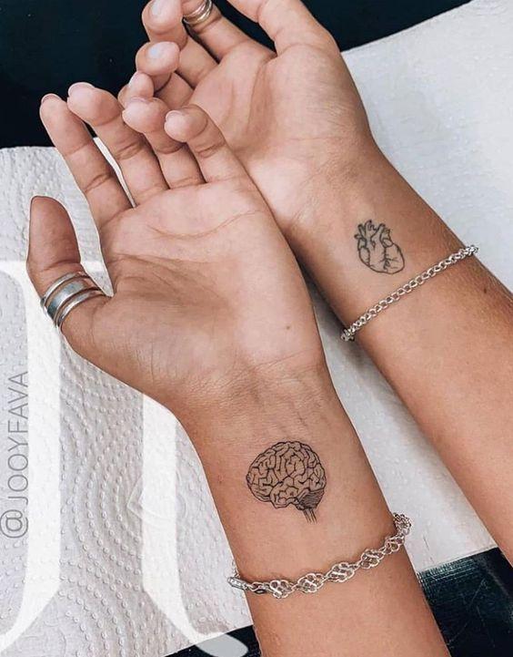 Tattoo Tatuagens Tatoo Tattoo Anime Tattoo Games Tatuagem Feminina Tattoo Sketch Tatuagens Aleatorias Tatuagem Tatuagens