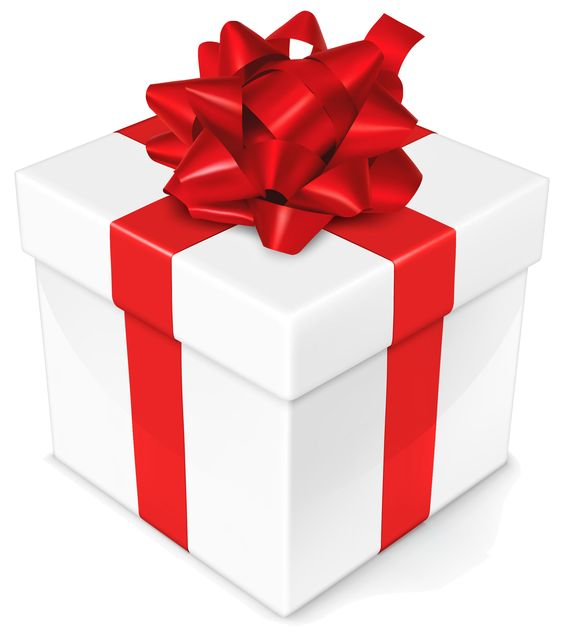 Gift vouchers - you can now purchase gift vouchers to send to your friends or family. Once you purchase a voucher, we will either send it to you or to the person of your choice, together with your greeting. http://www.abcschool.co.uk/