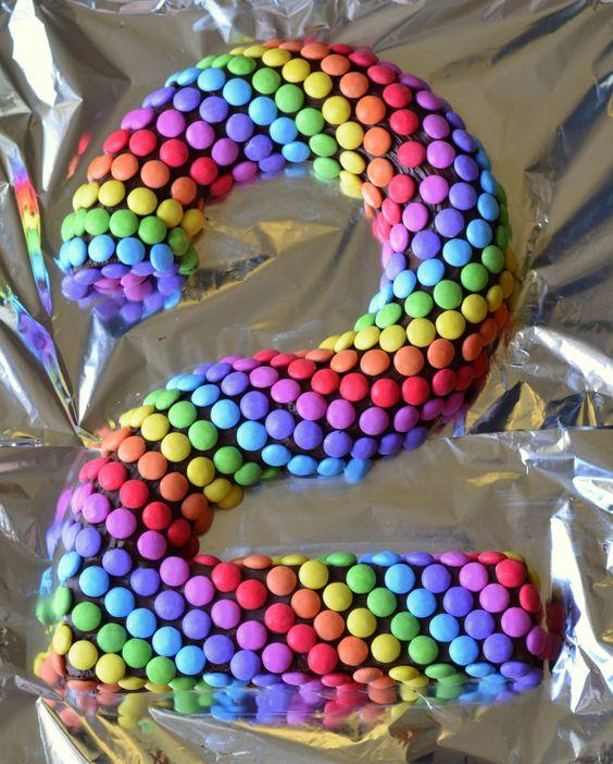 le raimbow cake simple et color g teaux arcs en ciel et g teaux multicolores. Black Bedroom Furniture Sets. Home Design Ideas