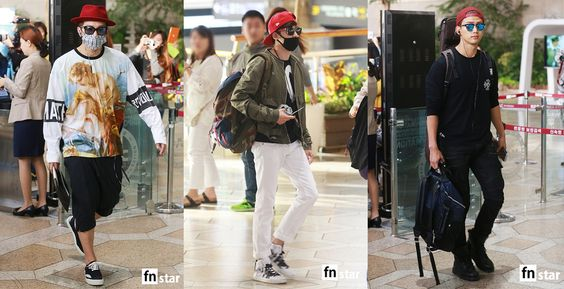 Old boys - off to Japan for six HIGHER days concert 2015 10 04 [cr. owner]