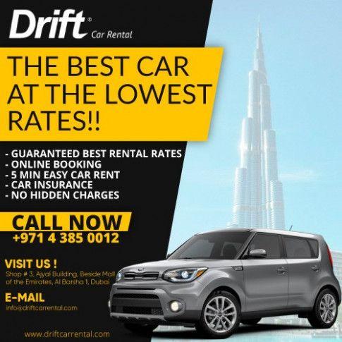 Is Delta Dental Insurance Still Relevant Dental Insurance Car