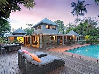 14 SonataVacation Rental in Port Douglas from @HomeAway! #vacation #rental #travel #homeaway