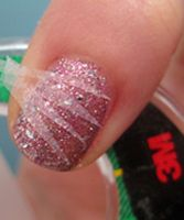Repinned from diy beauty by