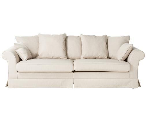 Big Sofa Nobis Von Ludwig Gutmann Fur Ein Schones Zuhause Online Kaufen Gratis Versand Ab 30 Top Qualitat 30 Tage Ruckgabe In 2020 Grosse Sofas Sofa Landhaus Sofa