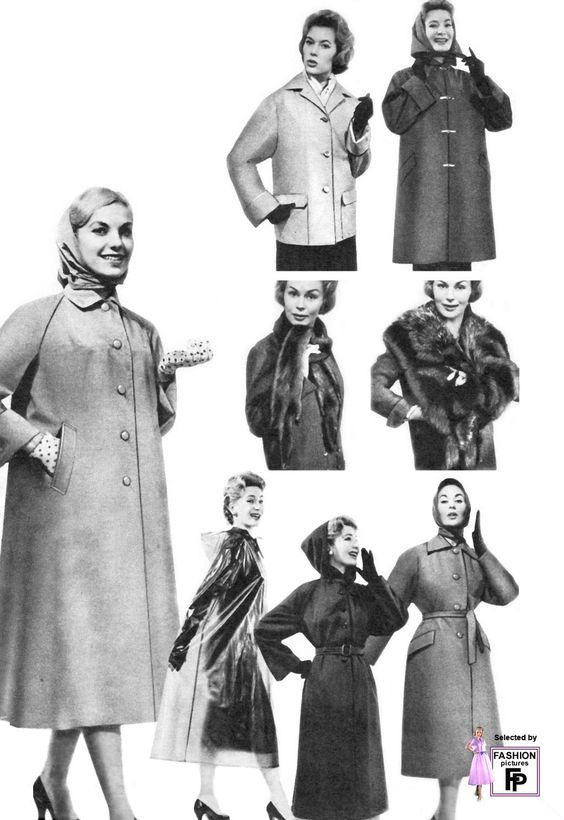 1950 moda 1957-1-BM-006.jpg
