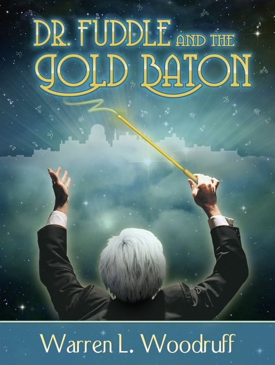 LUSH (a YA Dystopian novel) & Dr. Fuddle and the Gold Baton ***FREE ON THE KINDLE*** http://www.moreforlessonline.com/sci-fi--fantasy.html Like Kindle FREEBIES? Sign up for our daily email of freebies! http://mad.ly/signups/89856/join #kiindle #books #amreading #free