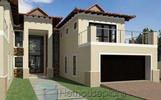 South African House Plans For Sale House Designs Nethouseplansnethouseplans Afforda 5 Bedroom House Plans House Plans South Africa Affordable House Plans