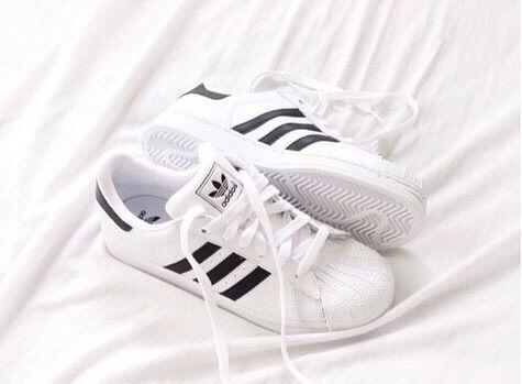 adidas superstar sneakers it