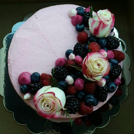 #jennaroushcakes