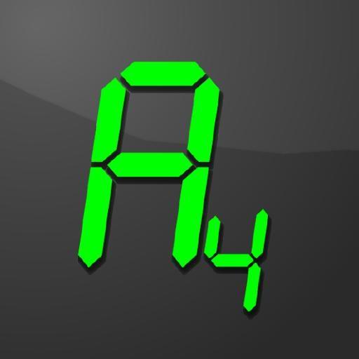 Tuner Datuner Lite App Free Offline Download With Images
