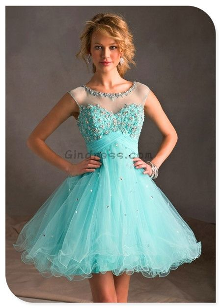 Homecoming dress Homecoming dresses - Homecoming/prom - Pinterest ...