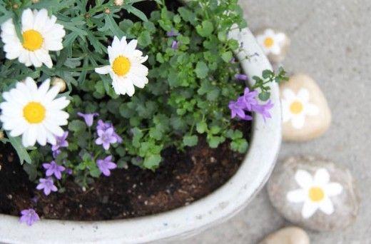 Pimp my garden | Meine Svenja
