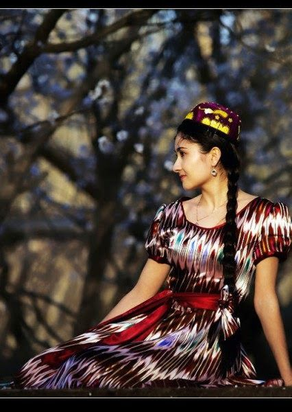 altay single girls This ethnic origins of beauty project strives to prove all turkic people of the altay this ethnic origins of beauty project strives to prove all women on.