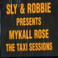 Listen to Bad Boys by Michael Rose + Sly & Robbie on @AppleMusic.
