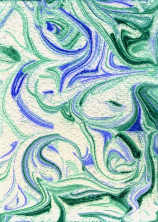 • ❃ • ❋ • ❁ • tanglebucket • ✿ • ✽ • ❀ •: the many faces of shaving cream.