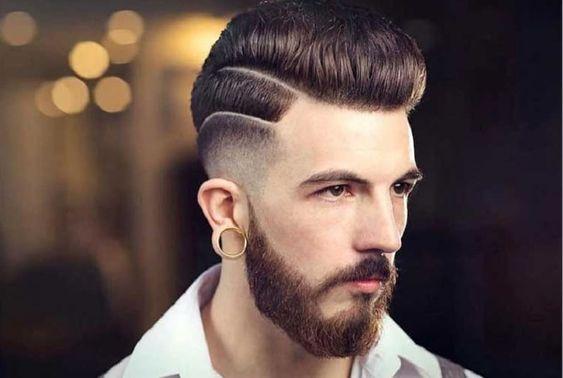 46+ Drake haircut 2016 ideas in 2021
