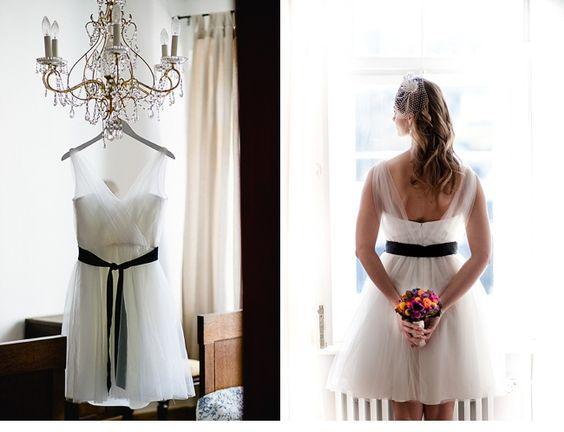 brautkleidshooting-bridal dress 0009
