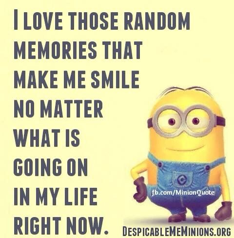 Despicable Me 2 Quotes About Love : quotes no matter what love quotes in my life thai cooking gourmet ...