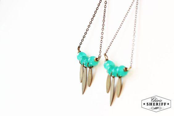 Chérie Sheriff: Diseños Aretes, Aros Jewelry, Pretty Things
