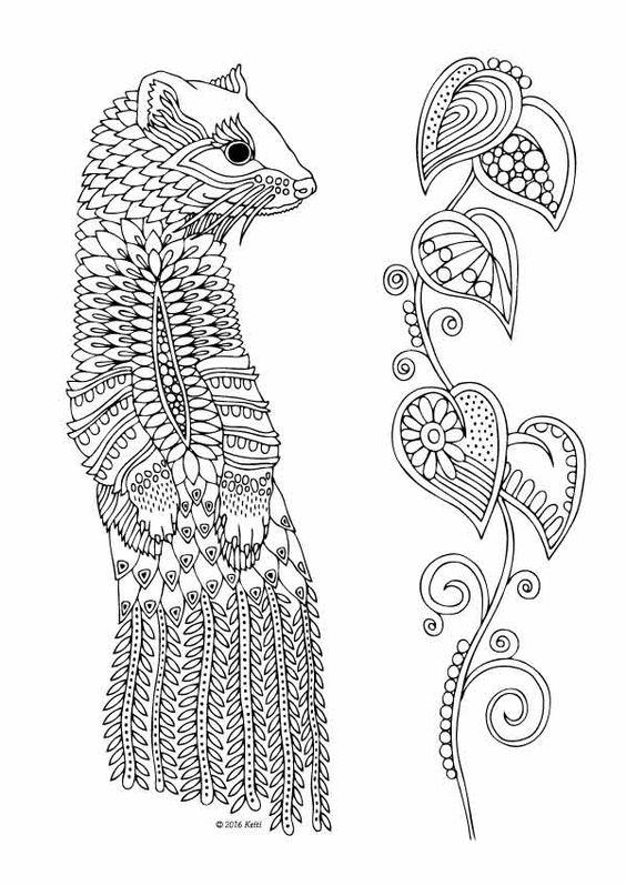 illustration by Keiti