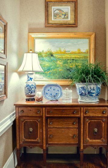 Pure Cozy Home Decor