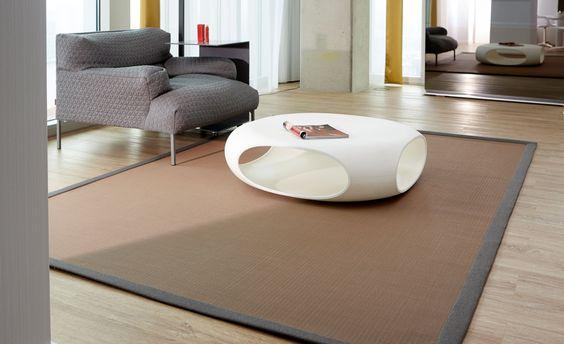 Son Woven Flooring Pvc Floors Wykładziny Winylowe Pinterest