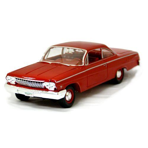 楽天市場 1962 Chevrolet Bel Air 赤 Maisto 1 18 ミニカー シボレー ベルエア レッド アメ車 クラシックカー ホールセール c cフジミ シボレー ベルエア ミニカー ベルエア