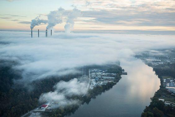 Chemical Plants with Climate Change Objectives - Búsqueda de Google