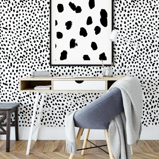 Leopard Like You New Room Peel And Stick Wallpaper Stick On Wallpaper
