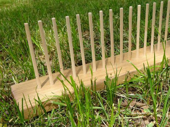 24 Inch Peg Loom, Single Row, Handmade in USA, Solid Hardwood, Beginner Weaving Loom, Viking Weaving, Old World Weaving Loom by PhoenixFarmFiber on Etsy