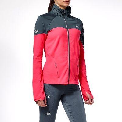 Veste de sport pour courir femme