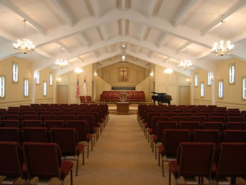 church decorating interior 3d renderings liturgical design architectural inspirations for howey church pinterest 3d rendering churches and 3d - Modern Church Interior Design Ideas