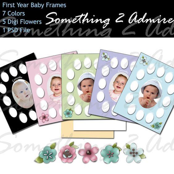 baby shower schedule template gse bookbinder co