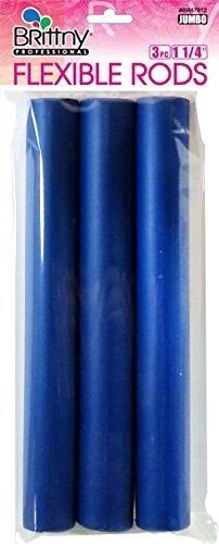 BR ROD FLEX 10' [R/BLUE] 3CT BR67812 ** More info could be found at the image url.