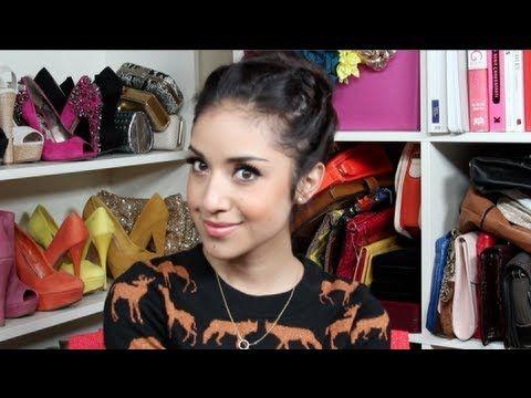 Admirable The 10 Best Youtube Hair Tutorials Long Beautiful Hair Hairstyles For Women Draintrainus