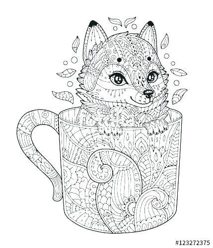 Pin Von Sylvia Zakel Auf Coloring Pages Ausmalbilder Tiere Ausmalbilder Ausmalbilder Katzen
