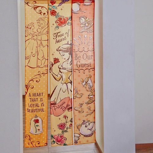 Disney Rapunzel toilet lid cover /& mat set from Japan Free Shipping