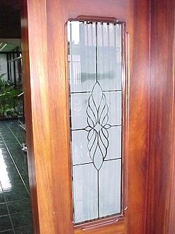 Esmerilado puerta vidrio esmerilado pinterest for Vidrios opacos para puertas