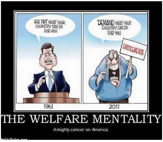 welfare liberalism Welfare-rights groups were against requiring single mothers to work, and the liberal wing of the democratic party was reluctant to offend these groups .