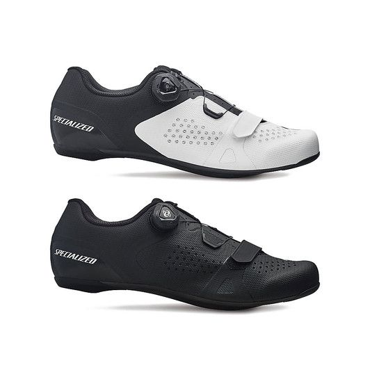 Unisex Torch 2.0 Road Shoes | Triathlon